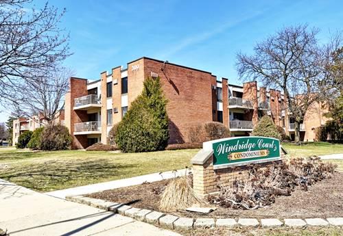 300 W Fullerton Unit 122, Addison, IL 60101