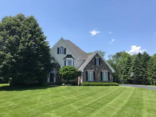 6614 Oakwood Manor, Crystal Lake, IL 60012