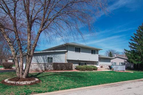 5246 Woodland Unit E2, Oak Forest, IL 60452