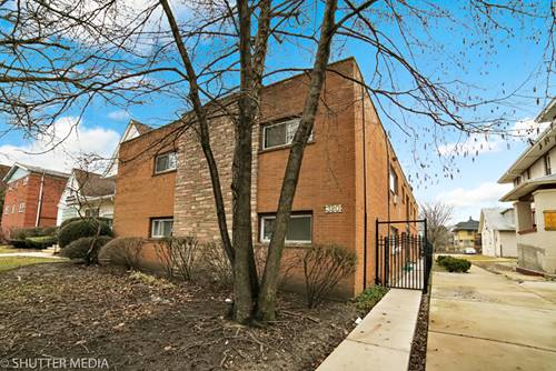 320 N Austin Unit 9, Oak Park, IL 60302