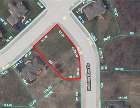 415 Maple Leaf, Poplar Grove, IL 61065