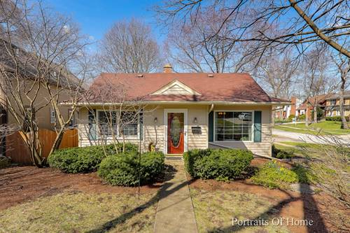5630 Hillcrest, Downers Grove, IL 60516