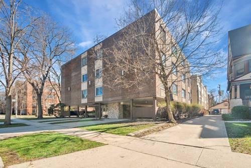 200 Home Unit 3C, Oak Park, IL 60302