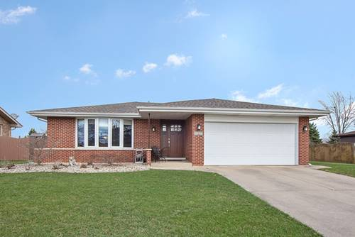 15227 St Andrews, Orland Park, IL 60462