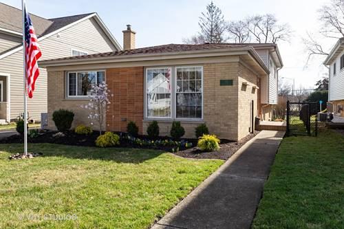 115 S Burton, Arlington Heights, IL 60005