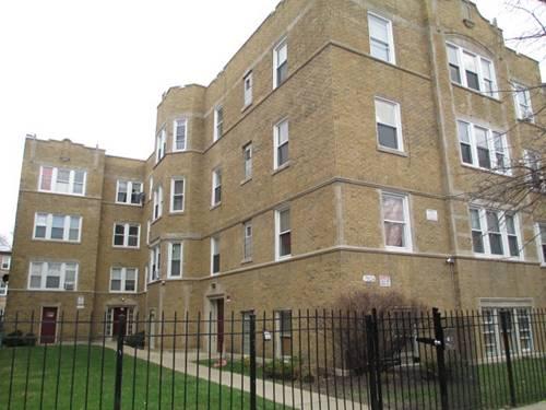 7524 N Damen Unit 2, Chicago, IL 60645 Rogers Park