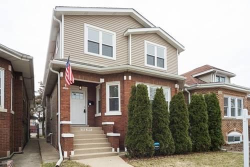 5237 W Oakdale, Chicago, IL 60641 Belmont Cragin