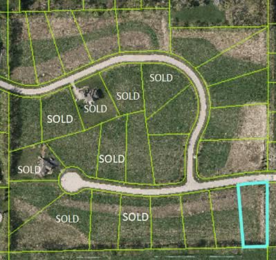 3019 Briar, Spring Grove, IL 60081