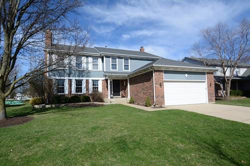 351 Orchard, Bloomingdale, IL 60108