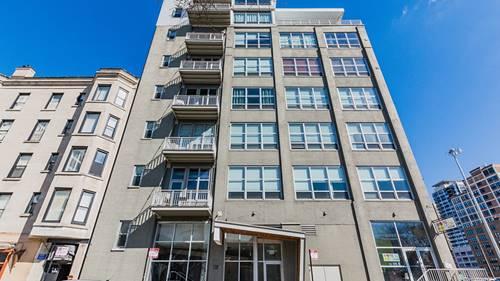 770 W Gladys Unit 204, Chicago, IL 60661 West Loop
