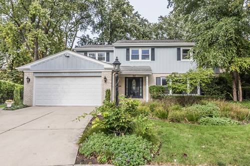 104 Hollywood, Wilmette, IL 60091