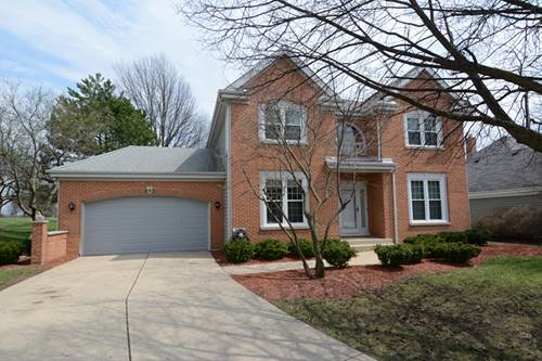 293 Wendover, Bloomingdale, IL 60108