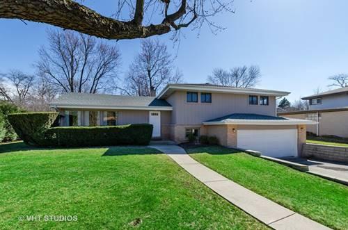 1760 Heather, Highland Park, IL 60035