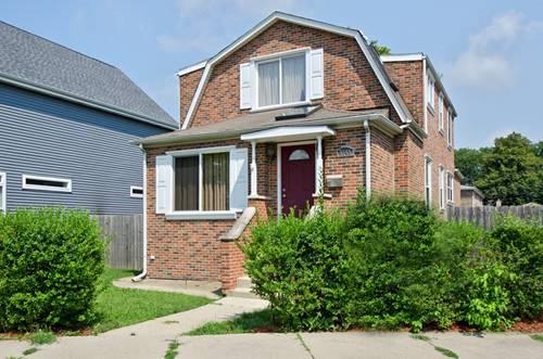5145 N Lovejoy, Chicago, IL 60630 Jefferson Park