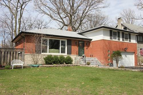936 Forest, River Forest, IL 60305