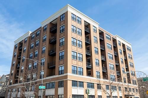 950 W Leland Unit 308, Chicago, IL 60640
