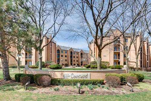 7410 W Lawrence Unit 213, Harwood Heights, IL 60706
