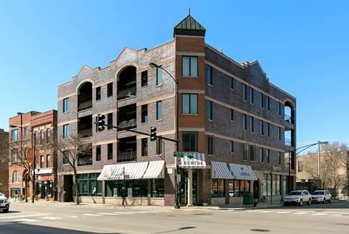 810 N Wolcott Unit 3B, Chicago, IL 60622 East Village
