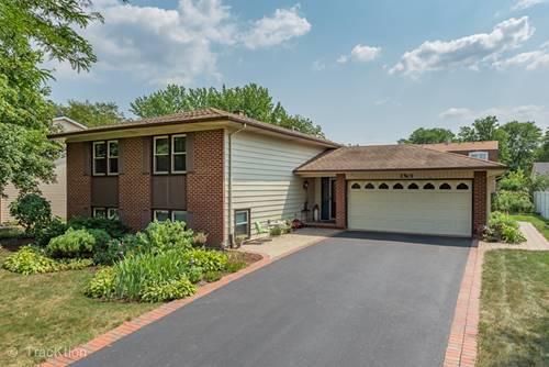 1501 Concord, Downers Grove, IL 60516