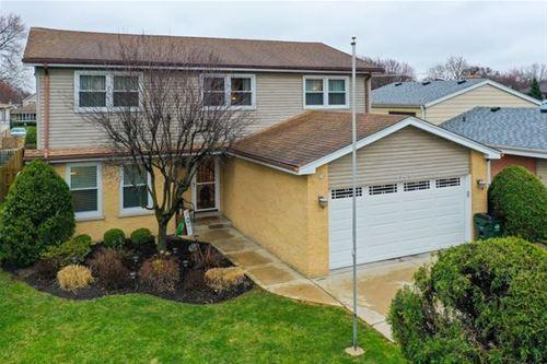 1265 S Chestnut, Arlington Heights, IL 60005