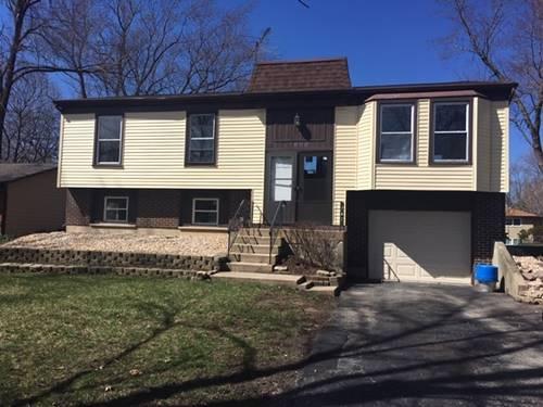 232 Falcon Ridge, Bolingbrook, IL 60440