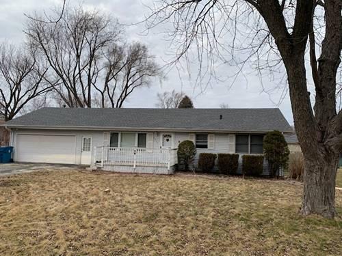 3015 Jo Ann, Joliet, IL 60431