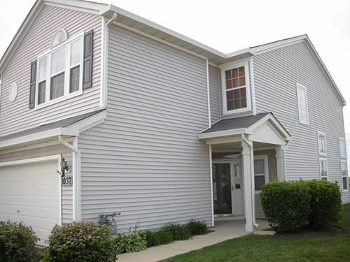 1037 Key Largo, Romeoville, IL 60446