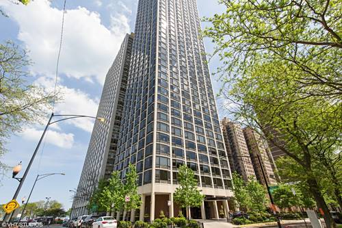 1555 N Astor Unit 5NE, Chicago, IL 60610 Gold Coast