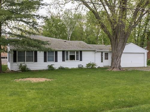 25W726 Harrison, Wheaton, IL 60187