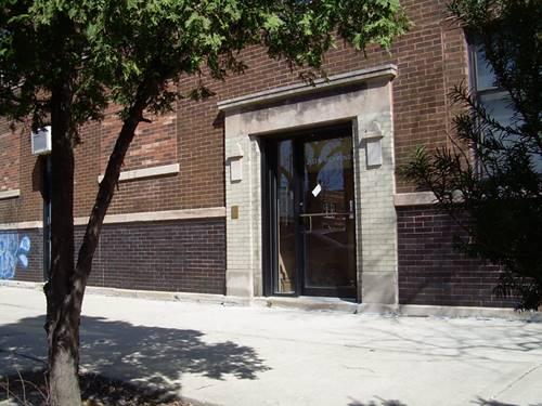 2925 W Diversey Unit 2F, Chicago, IL 60647 Logan Square