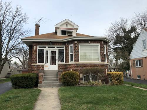 315 N Highview, Elmhurst, IL 60126