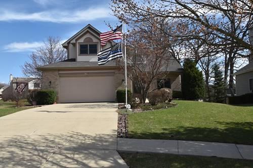 657 Briarwood, Antioch, IL 60002