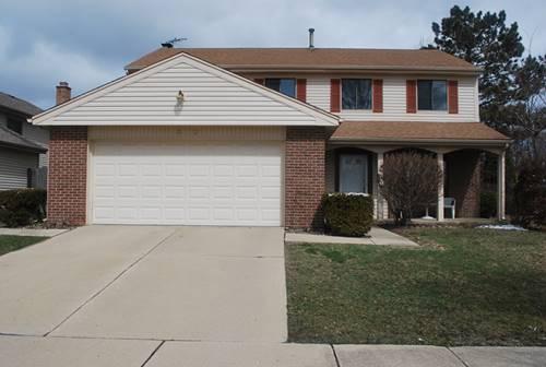 302 Appian, Vernon Hills, IL 60061