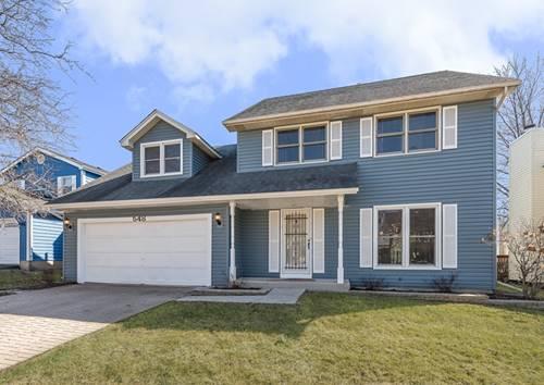 548 Beaconsfield, Naperville, IL 60565