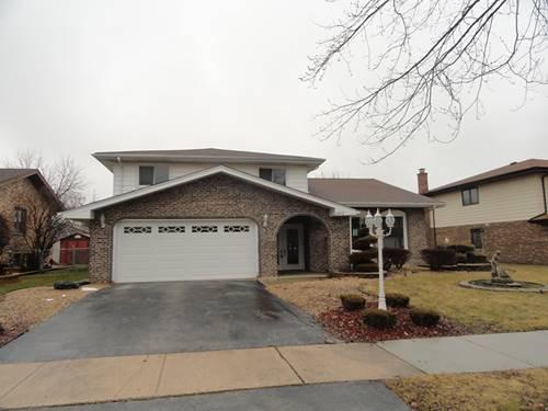 22412 Riverside, Richton Park, IL 60471