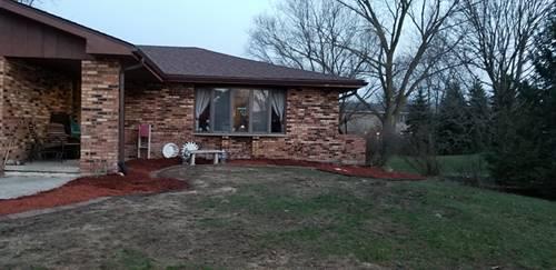 1710 Stonebridge, New Lenox, IL 60451