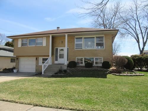 5105 Wolfe, Oak Lawn, IL 60453