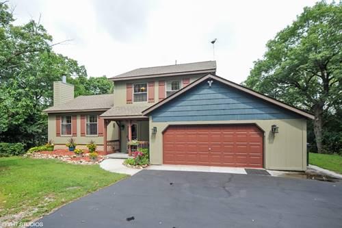 3496 Kings Lair, Spring Grove, IL 60081