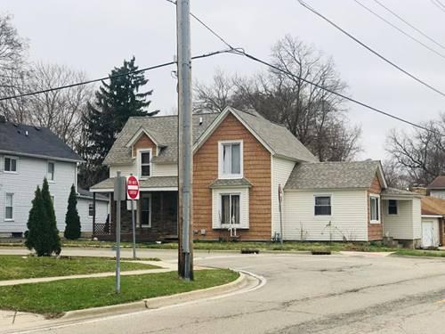 220 E Main, Carpentersville, IL 60110