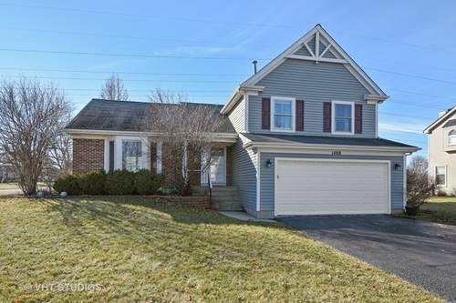 1400 Margate, Buffalo Grove, IL 60089