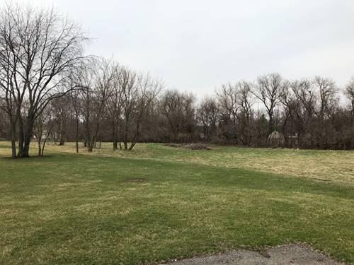 3410 Cornflower, Spring Grove, IL 60081