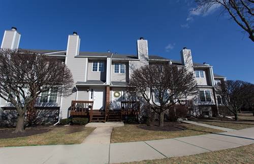 8527 Ferris, Morton Grove, IL 60053