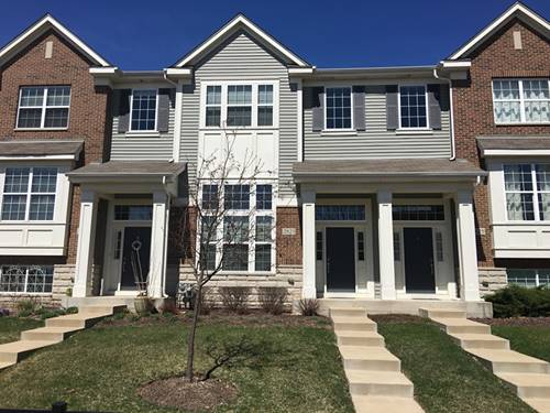 2823 Blakely, Naperville, IL 60540