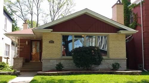 9711 S Claremont, Chicago, IL 60643 Beverly