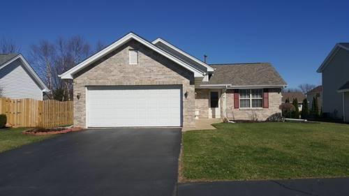 3431 Prairie View, Rockford, IL 61114