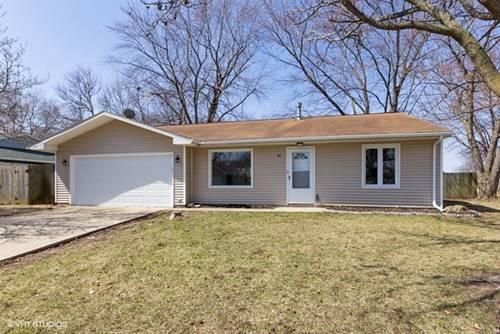 885 Mulford, Joliet, IL 60431