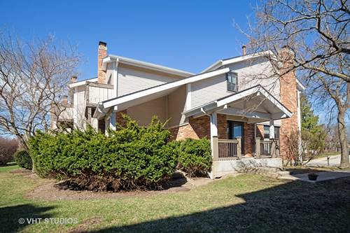 3105 Pheasant Creek, Northbrook, IL 60062