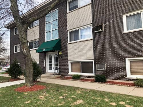 1101 Harlem Unit 203, Forest Park, IL 60130