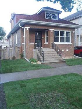 1112 Lyman, Oak Park, IL 60304