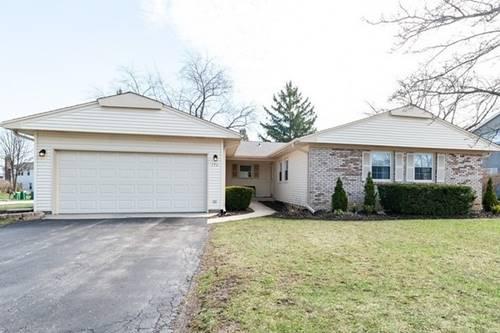 770 Wyngate, Buffalo Grove, IL 60089
